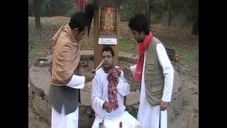 Welcome To Sajjanpur - Letter from Bhaiyaji (Shadab Khan)