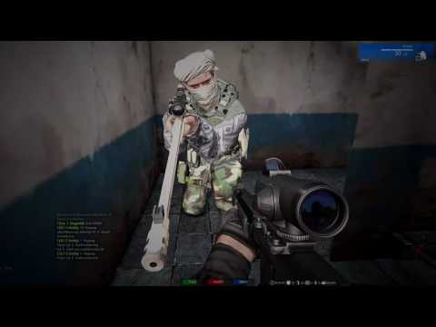 arma 3 altis life how to take over gang hideouts