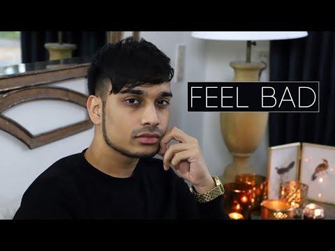 Nadeem Mohammed - Feel Bad (Official Video)