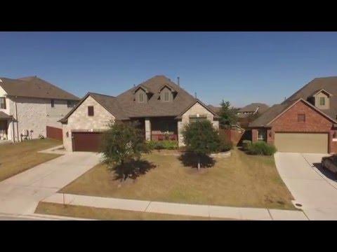 11920 Palisades Parkway Austin TX 78732 | Austin TX Real Estate