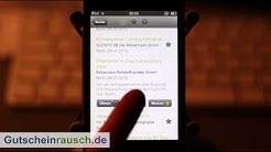 Kimeta.de Jobbörse im Test auf Gutscheinrausch.de