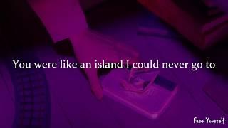 Above the time - IU - (english lyrics)
