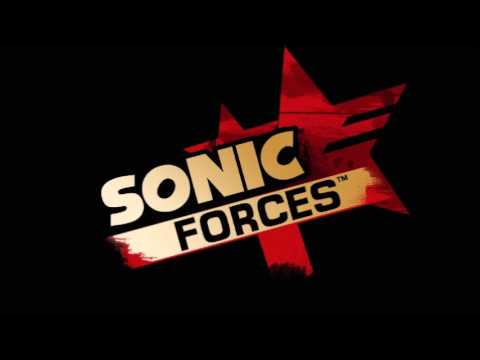Sonic Forces OST  Park Avenue Extended