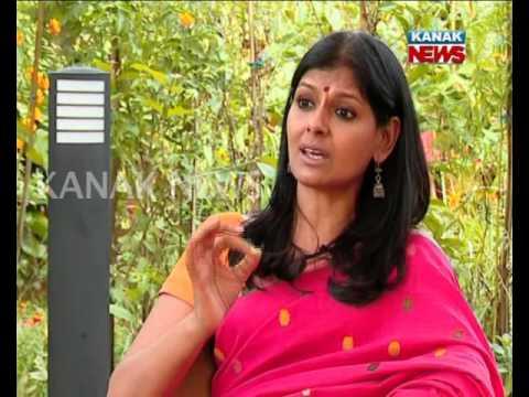 Exclusive Interview With Nandita Das