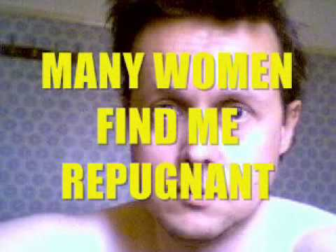 Bruno Powroznik Classics I Am Having Trouble Chatting Up Women Youtube For your reassurance, police from west end central police station have arrested and charged bruno powroznik in connection with this. i am having trouble chatting up women