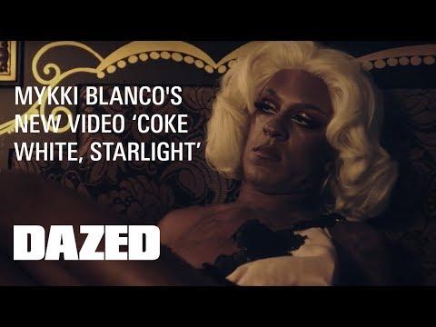 Elképesztő leszbikus pornó videók