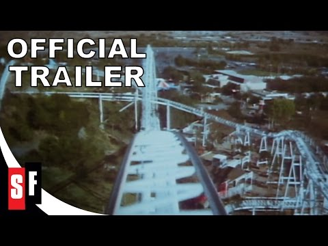 Rollercoaster 1977    HD