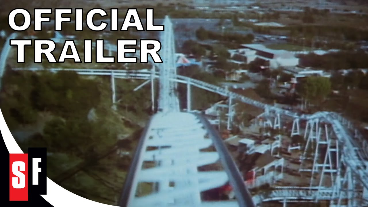 Download Rollercoaster (1977) - Official Trailer (HD)
