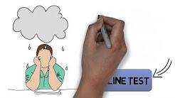 hqdefault - Zung Depression Self Assessment Test