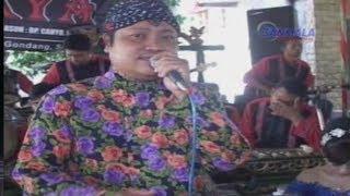 Ungkapan Hati _Bambang Bajuri - Campursari Zaskya live Bedowo