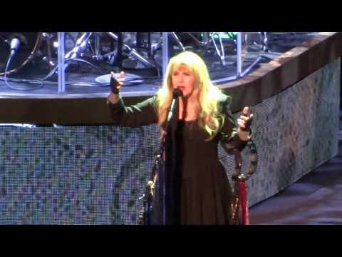 Stevie Nicks Live 2016 =] Belle Fleur [= Toyota Center :: Oct 29 :: Houston, Tx