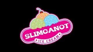 Fake IceCream Advertisement Thumbnail