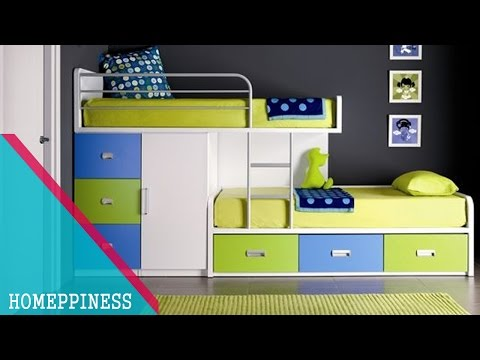 must-watch-!!!-50+-cheap-loft-beds-for-small-rooms-that-will-save-your-money
