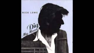 Failed Christian - Nick Lowe
