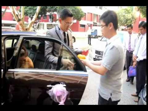 Dam Cuoi Tran Thi Kim Thanh 2
