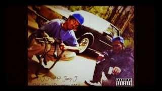 DJ Paul & Juicy J - Chargin