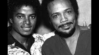 Quincy Jones EXPOSES Michael Jackson, Jimi Hendrix, & The Beatles (Says Marvin Gaye Was Gay)