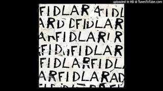 FIDLAR - No Waves