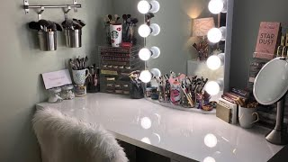 Makeup collection 2020 | LilyMay