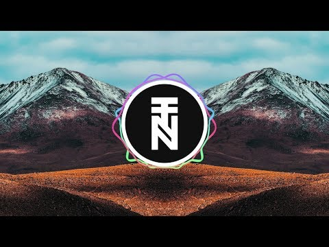 Eminem ft. Ed Sheeran - River (Ramssey Trap Remix) | [1 Hour Version]