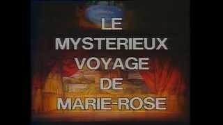 Chantal Goya - Le Myste?rieux Voyage (spectacle officiel)