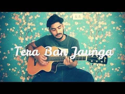 tera-ban-jaunga-unplugged-song