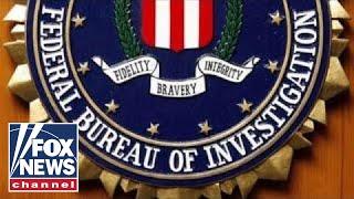 FBI and DOJ criticized in DOJ inspector general report