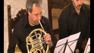 L. v. Beethoven - Ouvertüre Coriolan, Op. 62