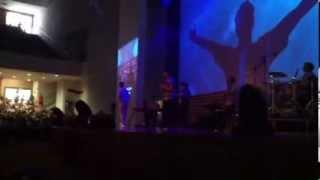 To Worship You I live - Renato Mimessi e Jorge Szczecko - Versão oficial