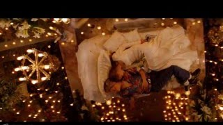 Romeo + Juliet - Young and Beautiful