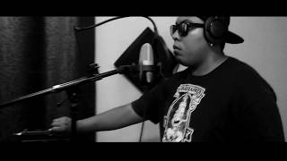 Gambar cover Sonick Mc - Cypher FX - Metamorfosis music