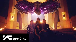 Download BLACKPINK - 'How You Like That' M/V