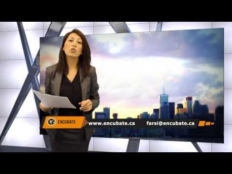 Canada British Columbia PNP Entrepreneur Immigration (Farsi) - Teaser 20