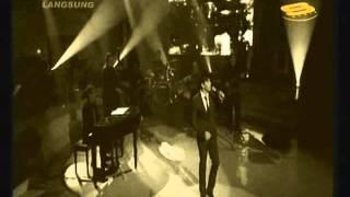 Hady Mirza & Boni de Souza Jazztet.wmv