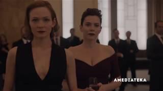 Девушка по вызову (2 сезон) - Трейлер на русском HD
