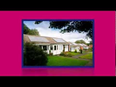 Conveyancing - Heather Philip Licensed Conveyancing