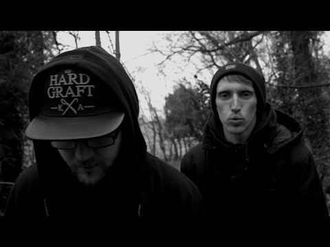 QELD - The Ramblers Ft. Lotte Bagpipe OFFICIAL VIDEO (HD)