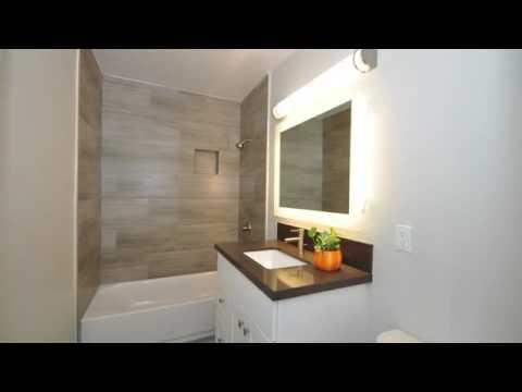 the tides at la jolla apartments in la jolla ca forrent com youtube
