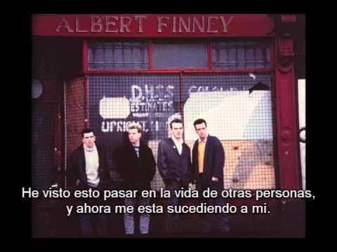 The Smiths - That Joke isn't Funny Anymore (Sub. en español) mp3