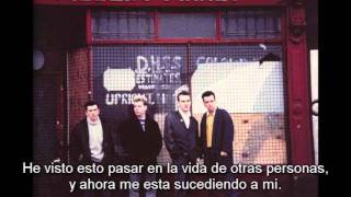 The Smiths - That Joke isn