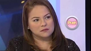 karla estrada apologizes to kathryn bernardo