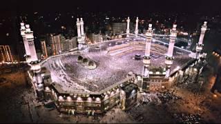 أجمل أصوات التكبيرات للعيد ولعشر ذي الحجة