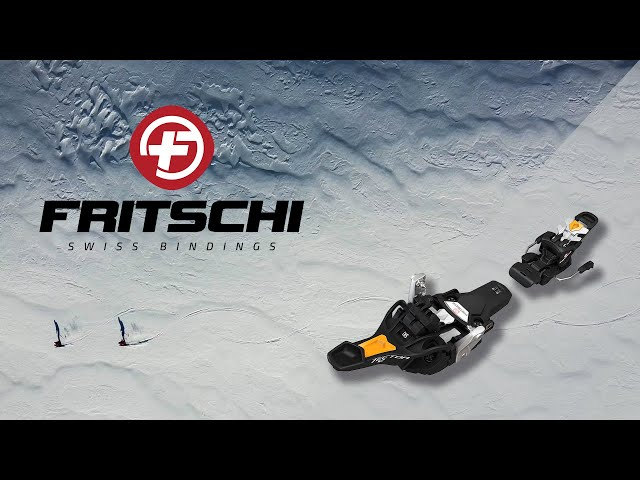 Fritschi Tecton - Pure Emotion, Max Performance