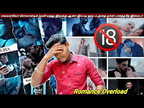 Download 365 Days ( 2020 ) Tamil Movie Review | 365 Days Tamil Review | தமிழ் | Groot Entertainment