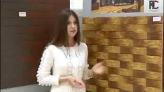 видео Сравнительные характеристики тротуарной плитки и брусчатки