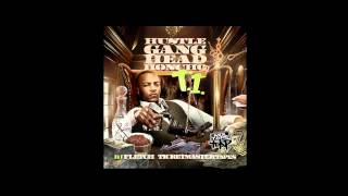 T.I. Ft. Freddie Gibbs Young Jeezy - Pull Up - Hustle Gang Head Honcho Mixtape