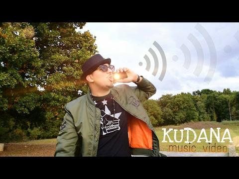 Kazz AKA Mr Boomslang - KUDANA (Music Video)