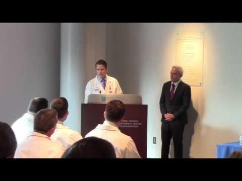 MGH surgeons perform 1st penis transplant in U.S.