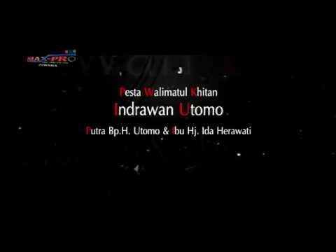 Tere Liye Anisa Rahma New Pallapa Live Bajomulyo Juwana Pati 2016
