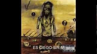 Slayer - Catatonic (Subtitulado al español)